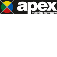 Apex Machine Company