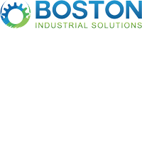 Boston Industrial Solutions, Inc.