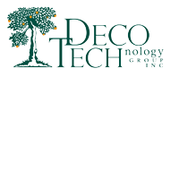 Deco Technology Group, Inc.