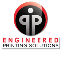 Engineered Printing Solutions