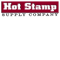 Hot Stamp Supply Company