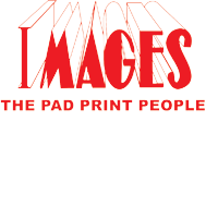 Images, Inc. Co.