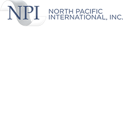 North Pacific International, Inc.