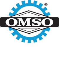OMSO North America, Inc.