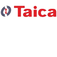 TAICA North America Corporation
