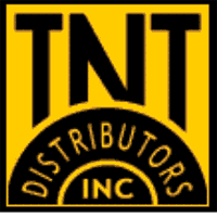 TNT Distributors, Inc.