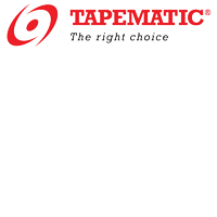 Tapematic USA, Inc.