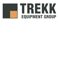 Trekk Equipment Group
