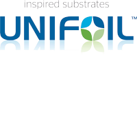 Unifoil Corporation