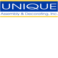 Unique Assembly & Decorating, Inc.