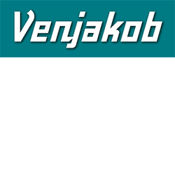 Venjakob North America Inc.