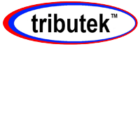 tributek.us