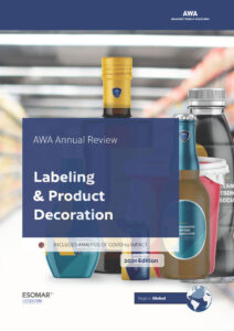AWA_Labeling_Annual_Review_2021_Summary_Page_1