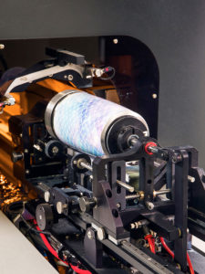 DTO-Printing