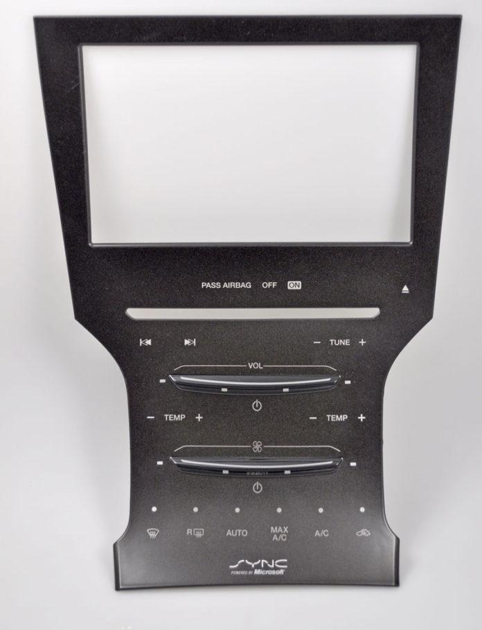 Ford-Lincoln-Bezel-Norilux+IMD