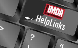 HelpLinks-Image