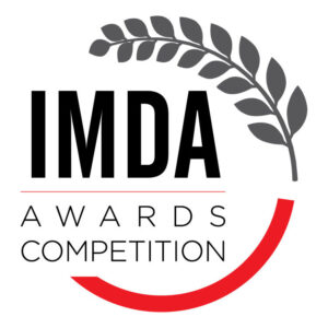 IMDA_awards_logo
