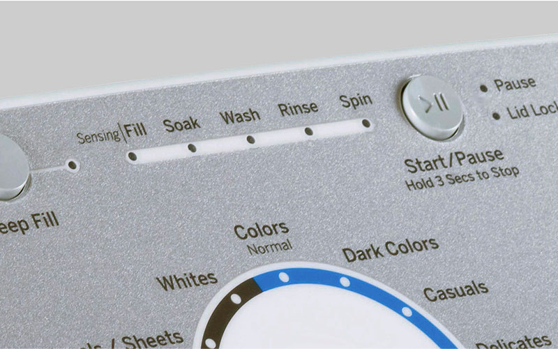 In-mold-washing-machine