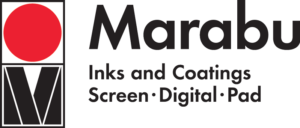 Marabu-Logo