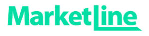 MarketLine-Logo