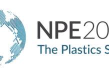 NPE2021 logo