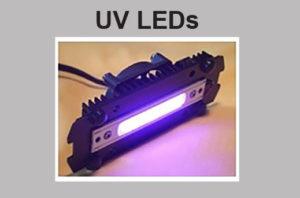 UV-LED