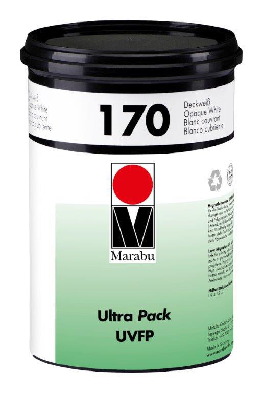 UltraPack_UVFP_Marabu