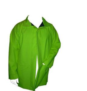 Waterproof-jacket-design