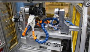 air-blowers-pad-printing