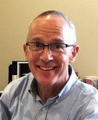 Bob Travis