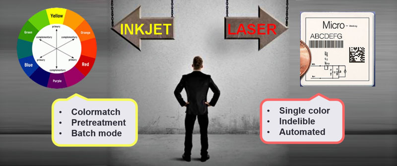 choose-inkjet-or-laser