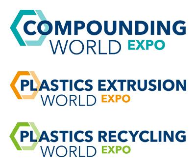 Cleveland Plastics Expos