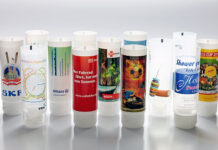 digital-heat-transfer-cosmetic-bottles
