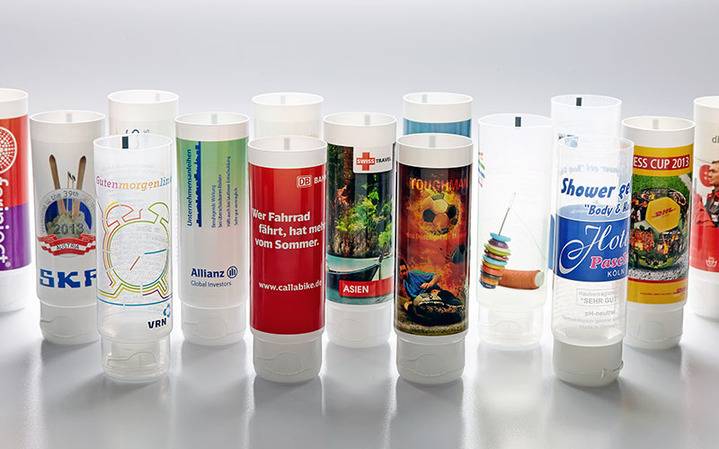 digital-heat-transfer-cosmetic-bottles
