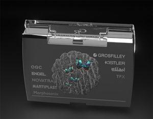 eco-design-compact-case