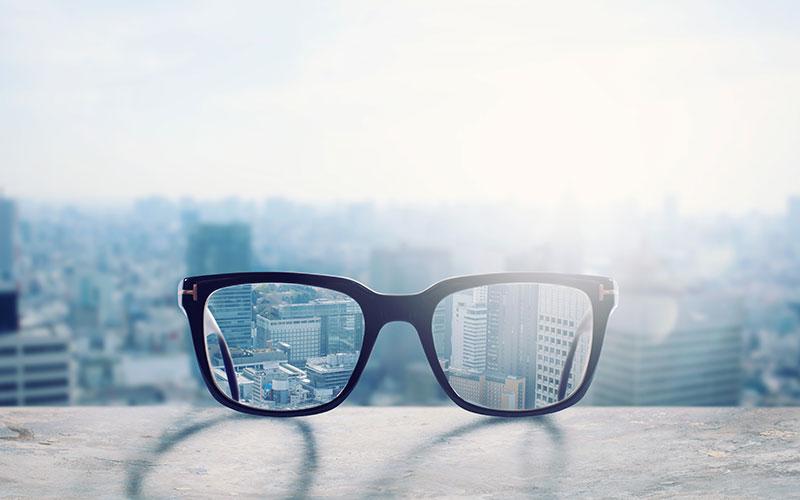 glasses-city