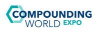 logo compounding world