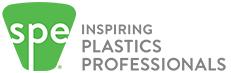 logo spe inspiring plastics professionals