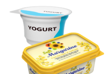 margarine-yogurt-circle