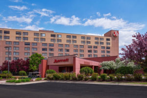 marriott-ypsilanti