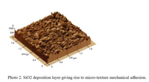 micro-texture-mechanical-adhesion
