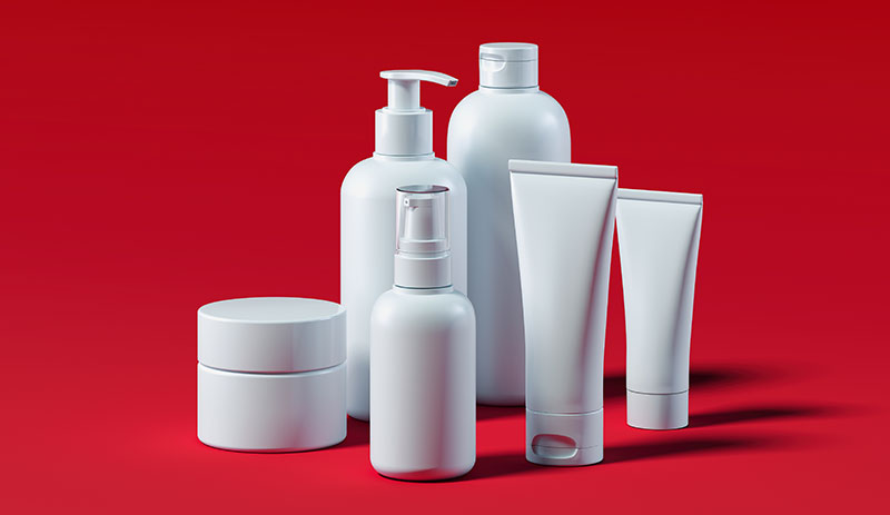 A Look at the Global Container and Packaging Market » Plastics Decorating