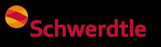 Schwerdtle Logo