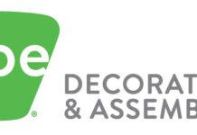 DecoratingHG