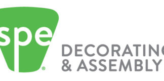 DecoratingHG