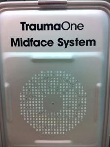traumaone