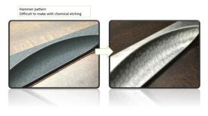 uglum-hammer-pattern