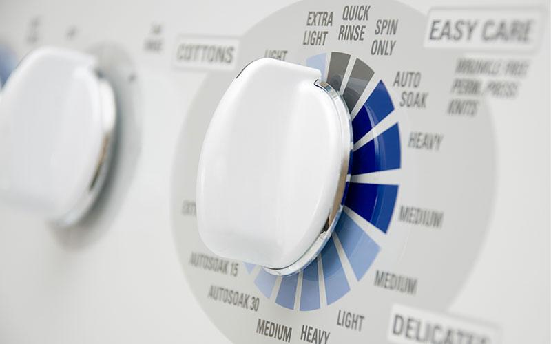 washing-machine-dial