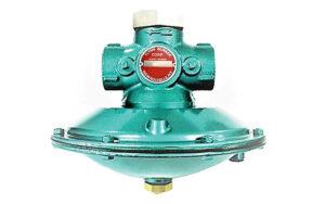 zero-gas-pressurizer